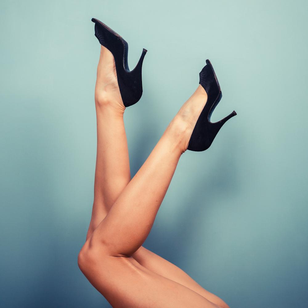how to get rid of leg veins varicose veins